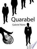 Libro de Quarabel