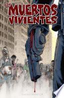Libro de Los Muertos Vivientes #4