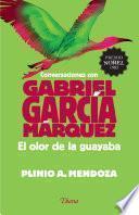Libro de El Olor De La Guayaba
