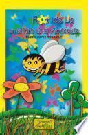 Libro de Flor De Lis En El Pais De La Mantequilla