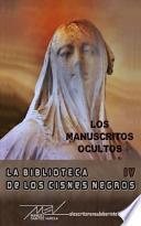 Libro de Los Manuscritos Ocultos