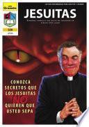 Libro de Jesuitas   Jesuits