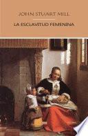 Libro de La Esclavitud Femenina