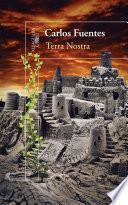 Libro de Terra Nostra