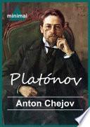 Libro de Platónov