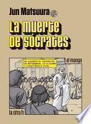 Libro de La Muerte De Sócrates
