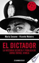 Libro de El Dictador