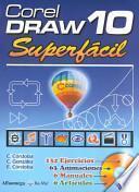 Libro de Corel Draw 10