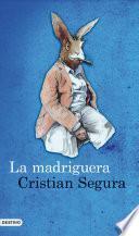 Libro de La Madriguera