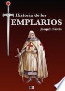 Libro de Historia De Los Templarios