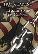 Libro de El Susurro De Las Cadenas