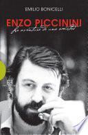 Libro de Enzo Piccinini