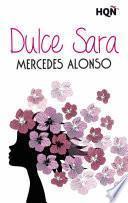Libro de Dulce Sara