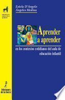 Libro de Los Monstruos Políticos De La Modernidad.