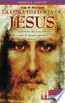 Libro de La Otra Historia De Jesús