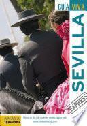 Libro de Sevilla