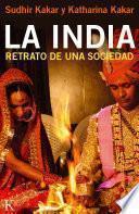Libro de La India