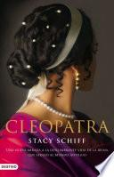 Libro de Cleopatra