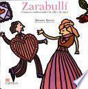 Libro de Zarabulli