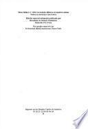 Libro de Hay Vida En Jesus