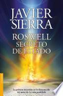 Libro de Roswell. Secreto De Estado