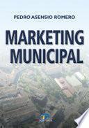 Libro de Marketing Municipal