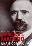 Libro de Madero