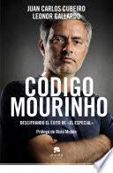 Libro de Código Mourinho