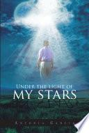 Libro de Under The Light Of My Stars