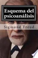 Libro de Esquema Del Psicoanalisis