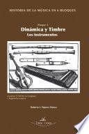 Libro de Historia De La Música En 6 Bloques. Bloque 4. Contiene Dvd