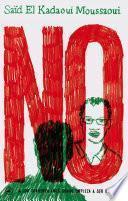 Libro de No