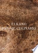 Libro de Elkano