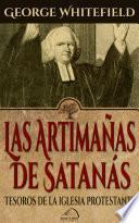 Libro de Las Artimañas De Satanás