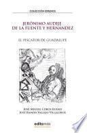 Libro de Jérónimo Audije De La Fuente Y Hernández