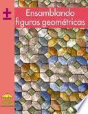 Libro de Ensamblando Figuras Geom_tricas