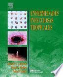 Libro de Enfermedades Infecciosas Tropicales