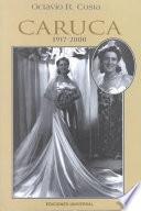 Libro de Caruca, 1917 2000