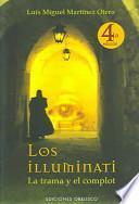 Libro de Los Illuminati / The Illuminati