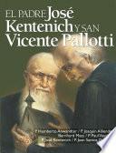 Libro de El Padre Kentenich Y San Vicente Pallotti
