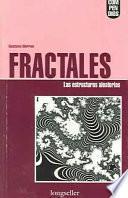 Libro de Fractales
