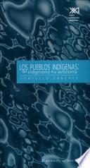Libro de Los Pueblos Indígenas