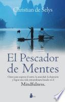 Libro de El Pescador De Mentes