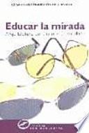 Libro de Educar La Mirada