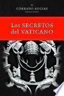 Libro de Los Secretos Del Vaticano