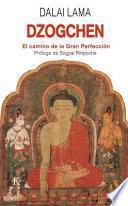 Libro de Dzogchen