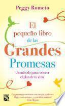 Libro de El Pequeño Libro De Las Grandes Promesas