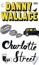 Libro de Charlotte Street