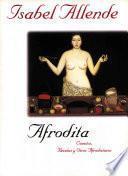 Libro de Afrodita