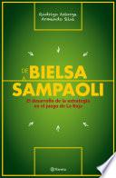 Libro de De Bielsa A Sampaoli